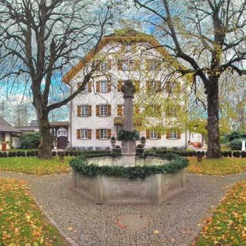 Schloss-Boettstein
