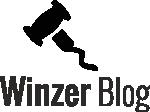 Winzerblog
