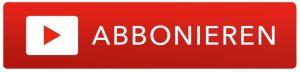 Abbonierenbutton_1